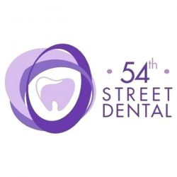 Logo-54th-Street-Dental-NYC-located-just-1.6-miles-to-the-north-of-Empire-State-Building
