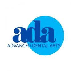 Logo-of-Advanced-Dental-Arts