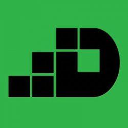 dumb-400x-logo