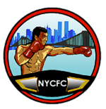 NYC-Fit-Club-Logo-e1444098972237