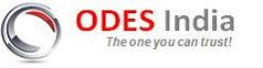 outsource-data-entry-services-india-logo