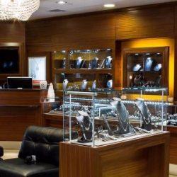 Long Island Jewelry Store