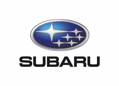 Subaru-emblem