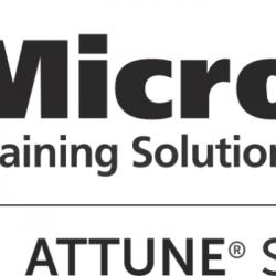 microtek-logo-hq
