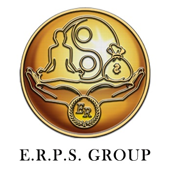 fb-logo. JPEG