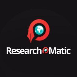 Researchomatic logo 2