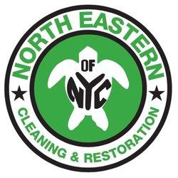 NEC.NYC logo 250x250