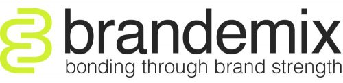 Brandemix Logo