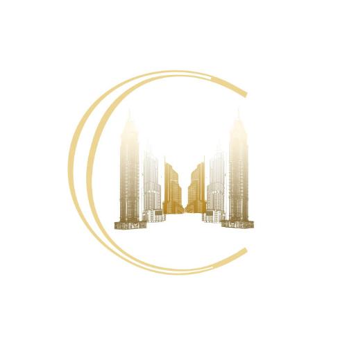 Capital City Movers NYC - Logo 500x500