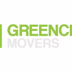 Green City Movers - Logo - 1000x500