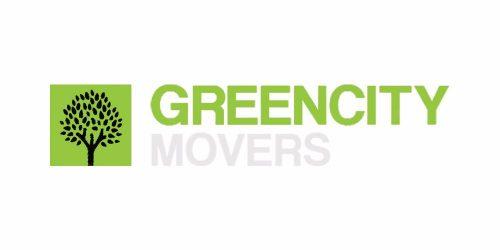Green City Movers - Logo - 1000x500