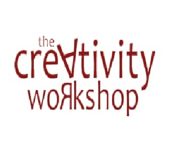 Creativityworkshop.com-Square logo