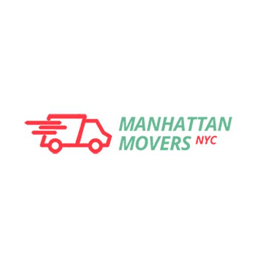 500x500 LOGO moving services manhattan nyc